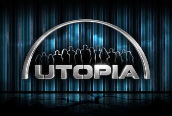 FOto-Utopia.jpg