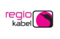 REGIO-KABEL.jpg
