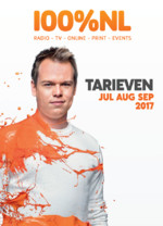cover 100pNL Tariefkaart q3 2017.png