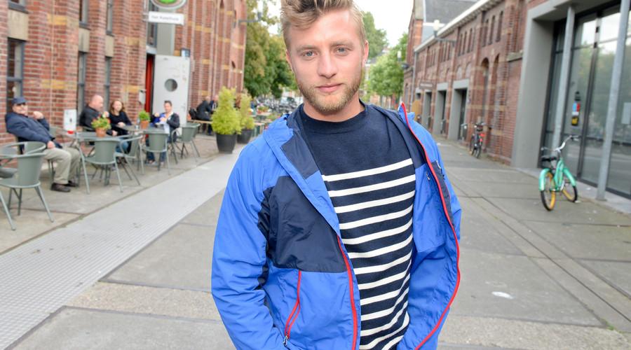 Jan Versteegh.jpg