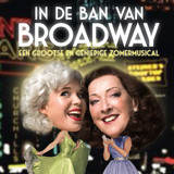 In ban van Broadway