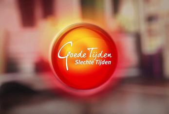 gtst-logo.png