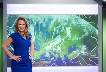 Helga van Leur.jpg