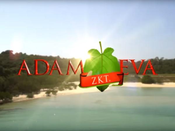 Adam zoekt eva.png