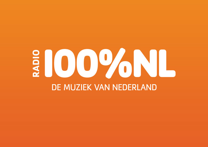 100pNL-logo-bg.jpg