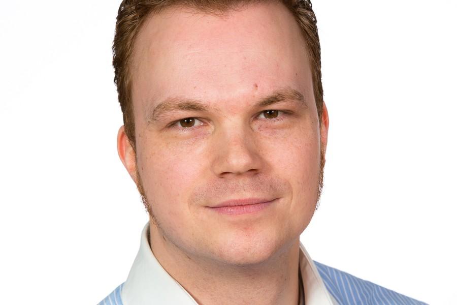Security Management: 'Er ontstaat een onverantwoord risico'