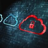 cloud_security_beveiliging 300x300.jpg