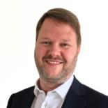 Michiel van den Bos_bijgesneden (1).png