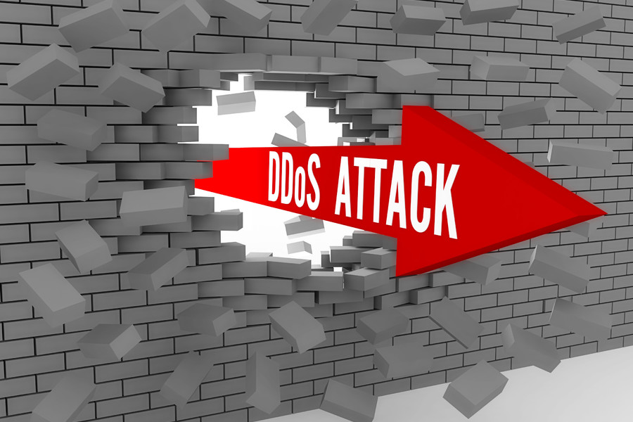 Cybersecurity: Akamai ontleedt 363 Gbps DDoS-attack