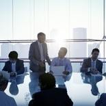 board-of-directors.jpg
