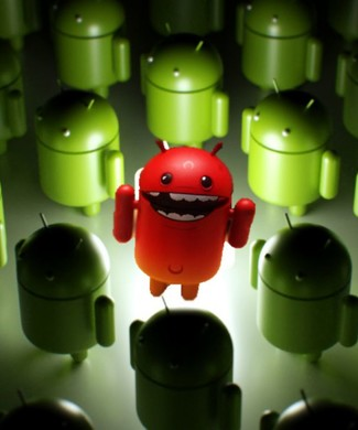 Mobile Security: Gooligan infecteert miljoen Google-accounts