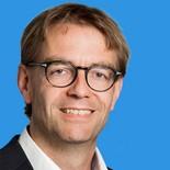 Maarten Albregts.jpg
