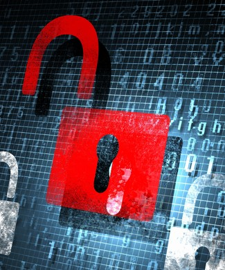 Cybersecurity: Whitepaper: De kosten van een databreach