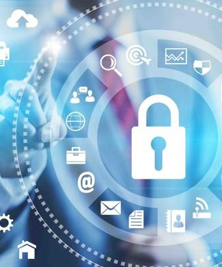 Security Management: 'Banken scoren het slechtst'