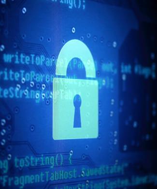 Cybersecurity: Blaffen én nauwkeurig bijten
