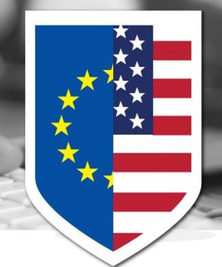 Privacy en Regelgeving: Akkoord over aangepast privacyschild