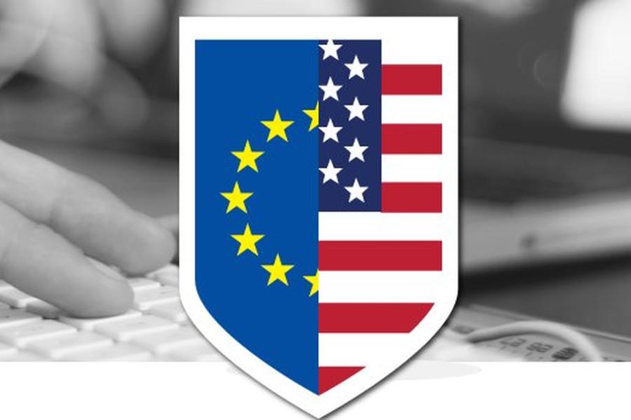 Privacy en Regelgeving: Toezichthouders roepen op tot aanpassingen