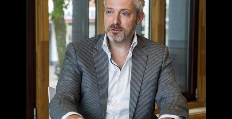 Security Management: 'We versnellen de digitalisering'