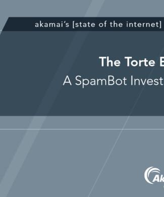 Cybersecurity: Torte Botnet: de ontmaskering van een spambot