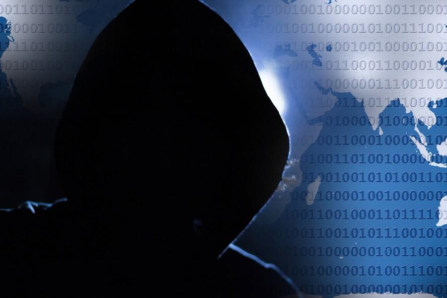 Security Management: Risico's sneller in het vizier
