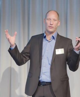Security Management: 'Voor cloud moet IAM op orde zijn'