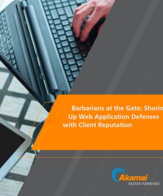Cybersecurity: De voordelen van een Client IP Reputation Intelligence-laag