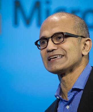 Privacy en Regelgeving: Microsoft slaat clouddata op in Duitsland