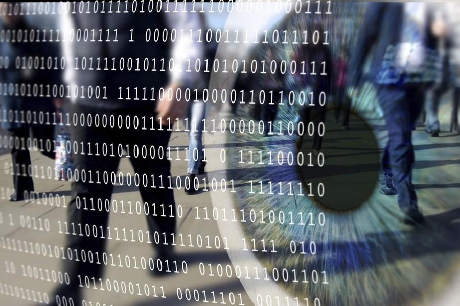 Cybersecurity: 'Investeringen in weerbaarheid broodnodig'