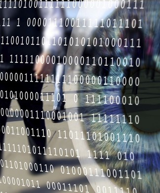 Security Management: 'Bedrijfsinformatie kan Nederlanders gestolen worden'