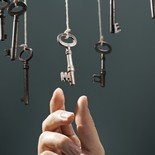 SSH-Key-Management-Header-Image-1140x445.jpg