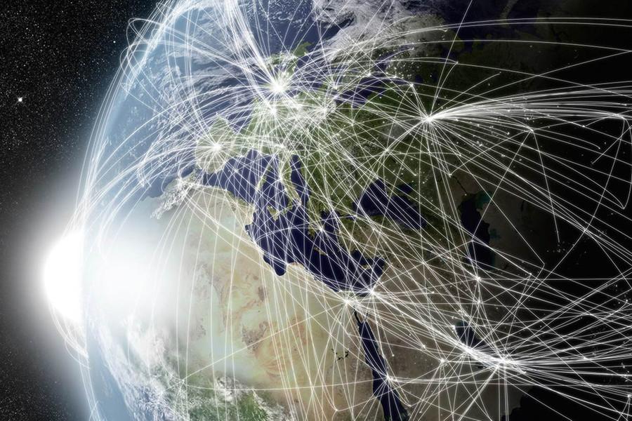Cybersecurity: Sterke toename webapplicatie-aanvallen