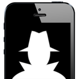iphone_spy_software.png