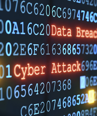 Cybersecurity: Credential stuffing populair onder cybercriminelen