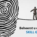 Header Skill game zonder logo met tekst (1).png
