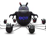 botnet-1024x768.jpg