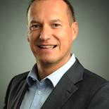Johan van der Welle.jpg