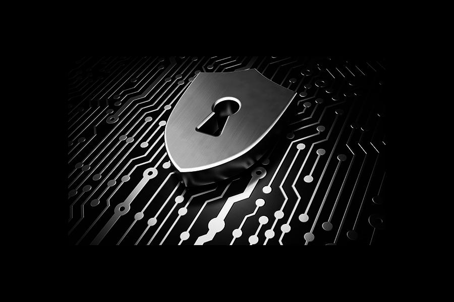 Security Management: 'Bedrijven doen te weinig aan digitale veiligheid'