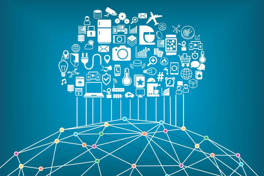 Cybersecurity: Consumenten wantrouwen beveiliging IoT