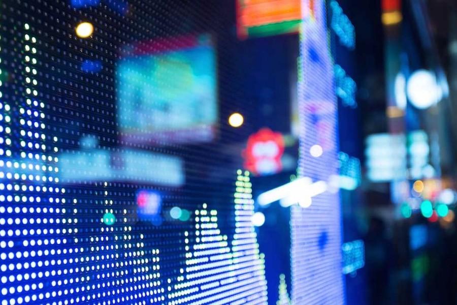 Cybersecurity: Bank verliest miljoen dollar per incident