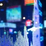 finance-stock-s-w1520-h820-q75-m1435852246.jpg