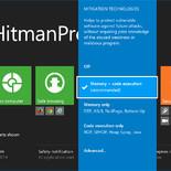 HitmanPro-Alert-3-Exploit-Mitigation.jpg