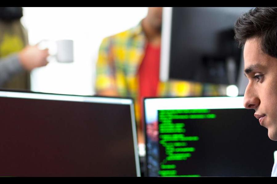 Security Management: '85 procent SOC's haalt bedrijfsdoelstellingen niet'