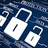 Blog TrendMicro_cybersecuritydata.jpg