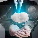 Cloudbeveiliging-lowres (1).jpg