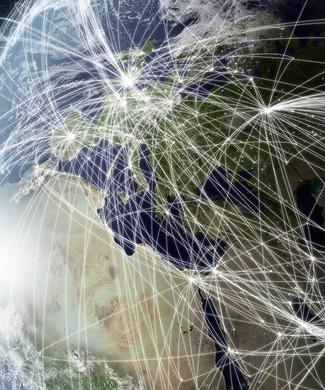Cybersecurity: Rapport Akamai: aantal mega-aanvallen neemt toe