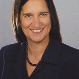 Claudia Johnson_Infoblox.jpg