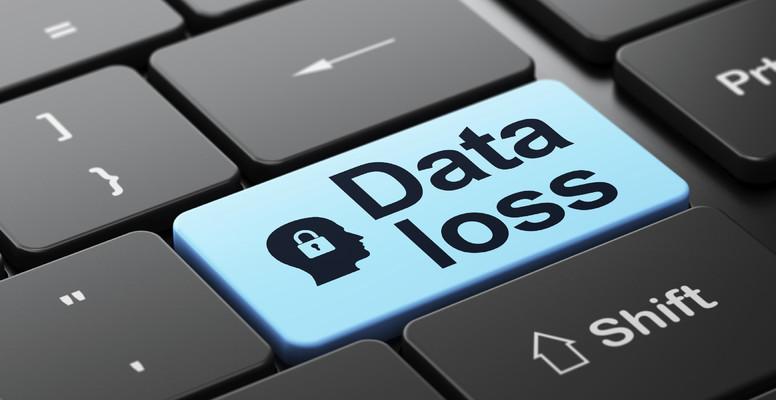 Privacy en Regelgeving: 10 misverstanden over de AVG (2)