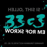 33C3-hello.png