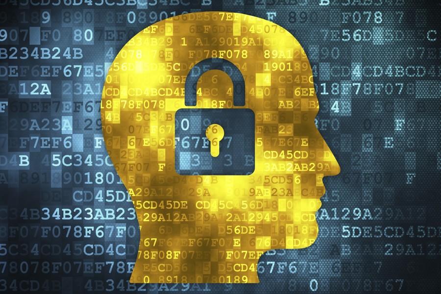 Security Management: 'Ik hoop dat leveranciers het licht gaan zien'
