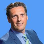 Bastiaan Bakker_Uitgesneden.png